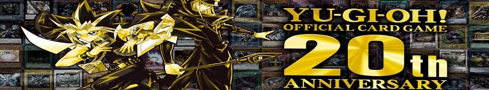 Accessoires Golden Duelist