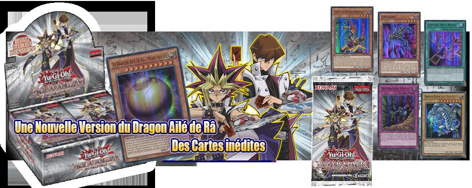 Yu-Gi-Oh Ténèbres-Démon Juragedo : SDPL-FR010 -VF//Commune