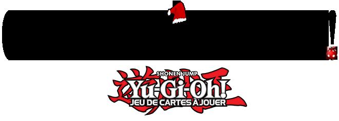 Notre sélection Yu-Gi-Oh!