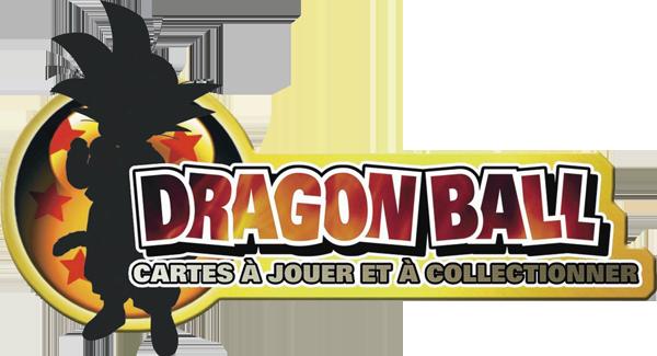 UltraJeux - Dragon Ball Cartes à l'Unité Français