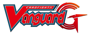 Jeu de Cartes CardFight Vanguard
