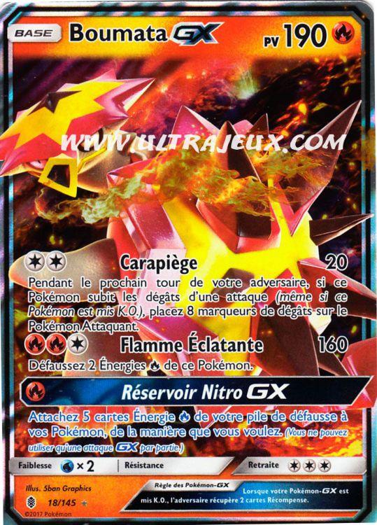 Imprime des carte pokemon - Carte a imprimer pokemon ...