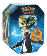 Ultrajeux booster pingoleon niv x edition diamant pearl pok mon - Pokemon pingoleon ...