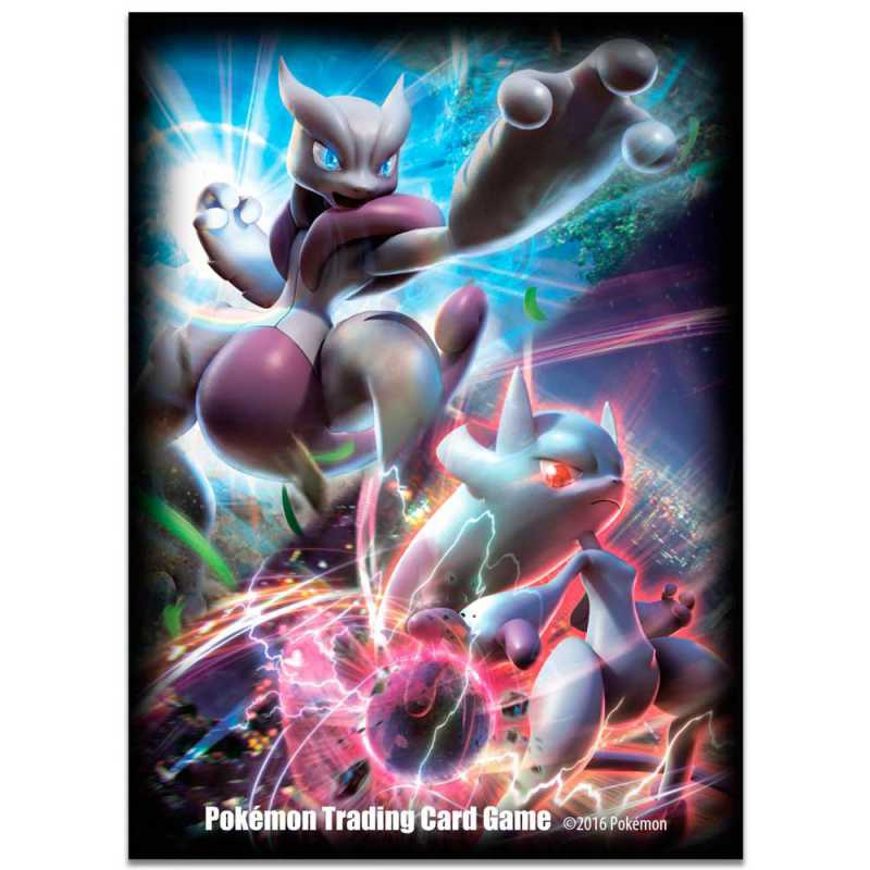 pokemon x y how to catch mewtwo