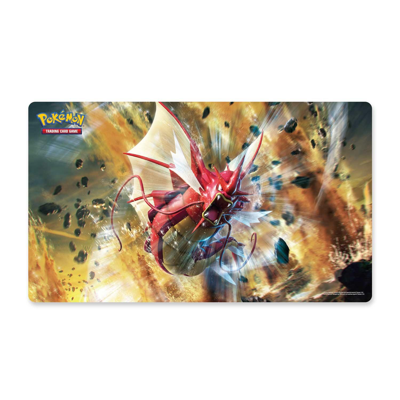 11230-jeux-de-cartes-pokemon-produits-derives-tapis-de-jeu-mega ...