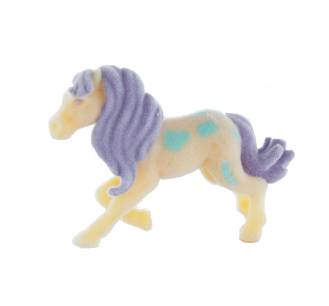 Ultrajeux figurine s rie 1 ondine bella sara - Jeux de bella sara ...