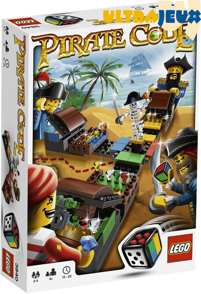 Jeux video com forza 4 jeux gratuits pour toute la famille - Jeux gratuits skylanders ...