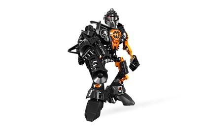 [MOC] Alvis Blue présente : Stars vs Earth ! 5887-jeux-de-construction-lego-lego-hero-factory-jim-stringer