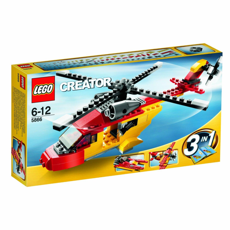 Lego transformers - Jeux de ninjago gratuit lego ...