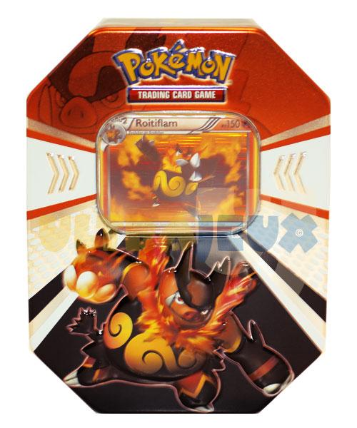 Black and gold games jeux de carte pokemon noir et blanc - Jeux pokemon noir et blanc ...