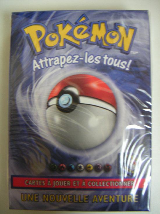 Encore les cartes Pokemon ... dans Je déteste ! 780