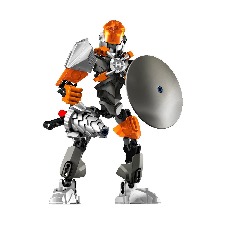 Lego en vrac - Lego hero factory jeux ...