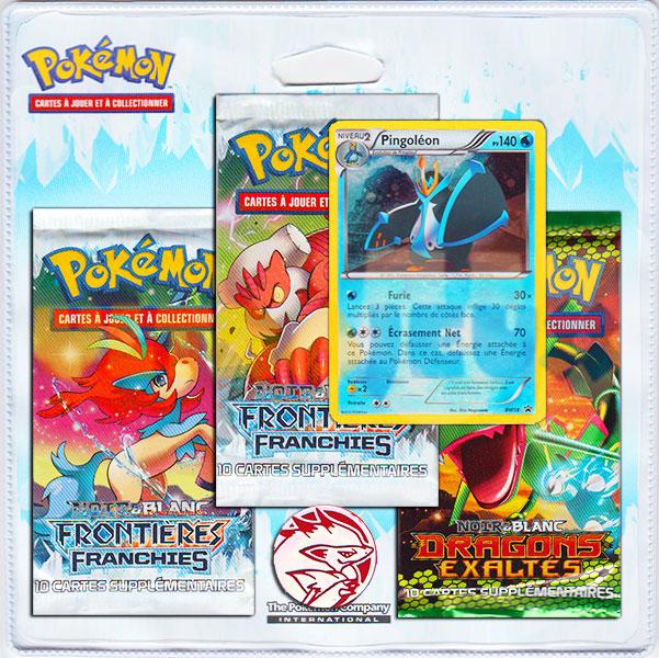 téléchargez le pack de cartes 3 world at war xbox 360