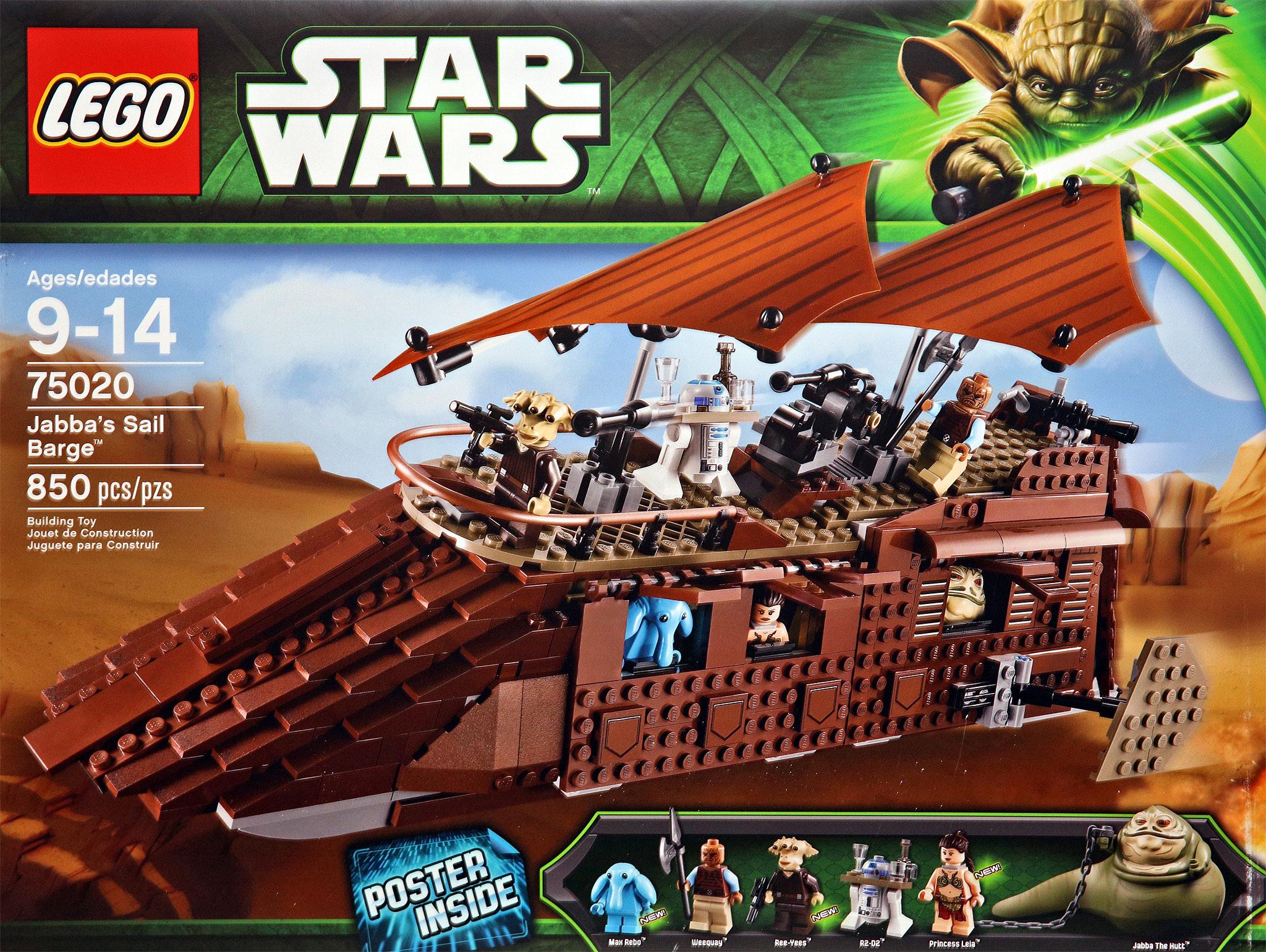 jeu de lego star wars gratuit en ligne jeux playstation 2 wikipedia