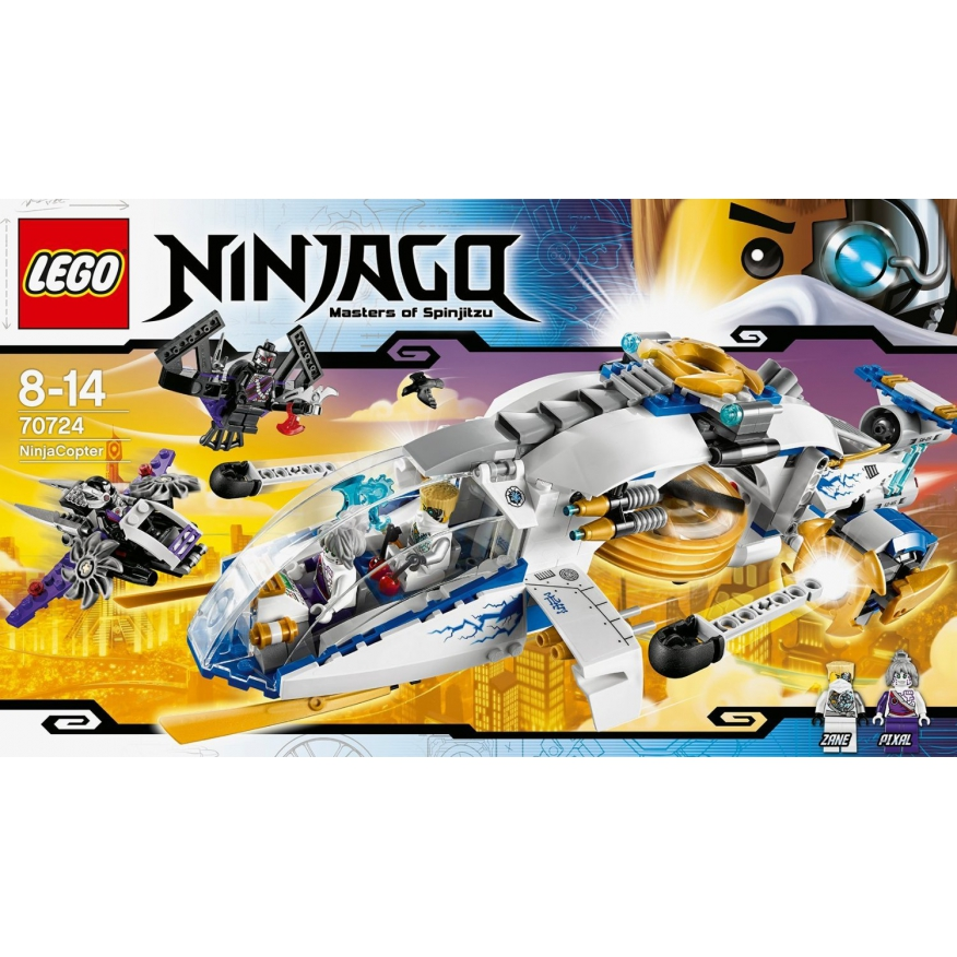 free coloring pages of ninjago nindroids. Black Bedroom Furniture Sets. Home Design Ideas