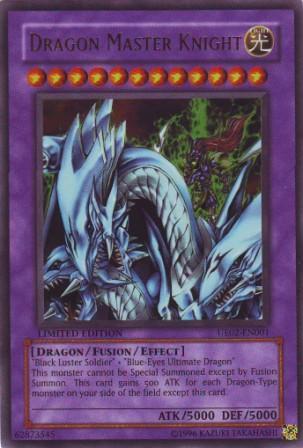 Forum Yu-Gi-Oh! : [ Carte yugioh ] - Final Yugi