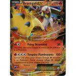 Produits Sp�ciaux Pok�mon Xy54 - Bras�gali Ex