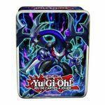 Tin Box Yu-Gi-Oh! Mega-tin 2015 - Dragon Xyz De La R�bellion Des T�n�bres