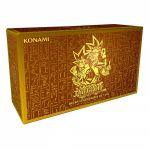 Packs Edition Spéciale Yu-Gi-Oh! Decks Légendaires De Yugi