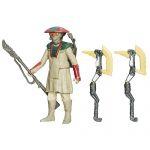 Star Wars Star Wars Figurine 10cm Constable Zuvio