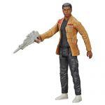 Star Wars Star Wars Figurine 10cm Finn