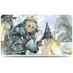 Produits D�riv�s Force of Will Tapis De Jeu - Force Of Will: Arla, The Winged Lord & Arla, The Hegemon Of The Sky