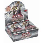 Boosters Fran�ais Yu-Gi-Oh! Boite De 36 Pack Du Duelliste Bataille Ville