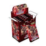 Packs Edition Sp�ciale Yu-Gi-Oh! Edition Avanc�e Dimension Du Chaos