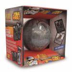 Star Wars Star Wars 2 Jeux De Bataille, 60 Cartes