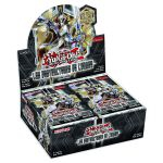Boosters Fran�ais Yu-Gi-Oh! Boite De 24 Boosters Les Destructeurs De L'ombre
