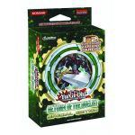Packs Edition Sp�ciale Yu-Gi-Oh! Return Of The Duelist