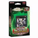Decks Anglais Yu-Gi-Oh! Super Starter V For Victory (super Deck De D�marrage 2013)