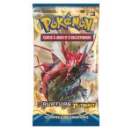 Boosters Français Pokémon Xy -  Rupture Turbo