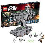 Star Wars LEGO 75103 - First Order Transporter
