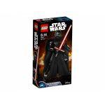 Star Wars LEGO 75117 - Kylo Ren
