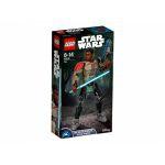 Star Wars LEGO 75116 - Finn