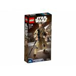 Star Wars LEGO 75113 - Rey