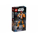 Star Wars LEGO 75115 - Poe Dameron