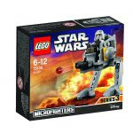 Star Wars LEGO 75130 - At-dp