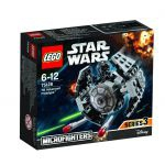 Star Wars LEGO 75128 - Tie Advanced Prototype