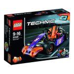 Technic LEGO 42048 - Le Karting