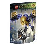 Bionicle LEGO 71304 - Terak - Cr�ature De La Terre