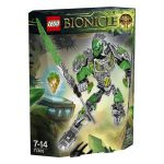 Bionicle LEGO 71305 - Lewa - Unificateur De La Jungle