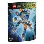 Bionicle LEGO 71307 - Gali - Unificateur De L'eau
