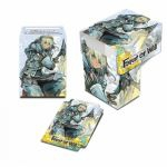 Boites de Rangement Force of Will Deck Box Force Of Will - Ara