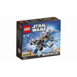Star Wars LEGO 75125 - Resistance X-wing Fighter