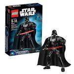Star Wars LEGO 75111  - Dark Vador