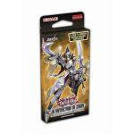 Packs Edition Sp�ciale Yu-Gi-Oh! Edition Avanc�e Les Destructeurs de l�Ombre