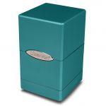 Boites de Rangement Accessoires Satin Tower Deck Box Ocean