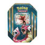 Pokébox Pokémon Easter Box Gyarados Ex (leviator Ex) En Anglais